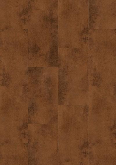 Butterfly elite copper