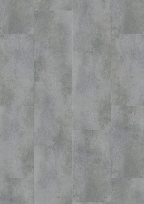 Elite grey