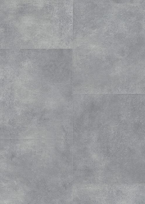 Geelong grey