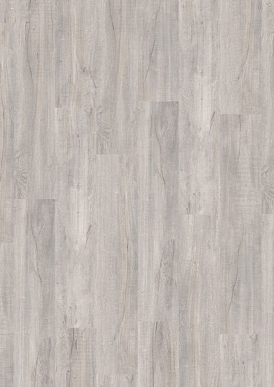 Land oak grey