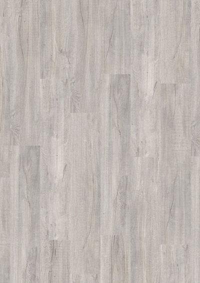 Land oak grey